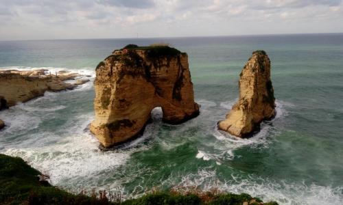 Beirut 0