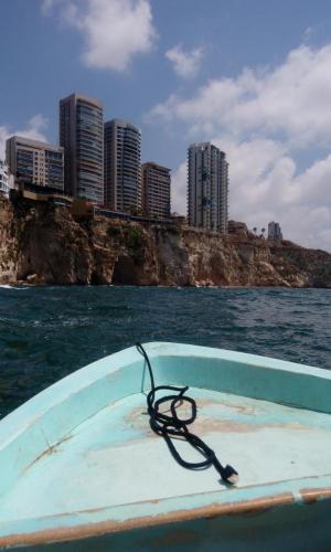 Beirut 01