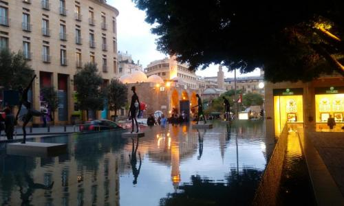 Beirut 6