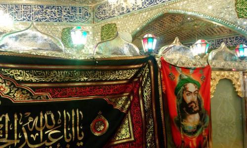 Mezquitas 10