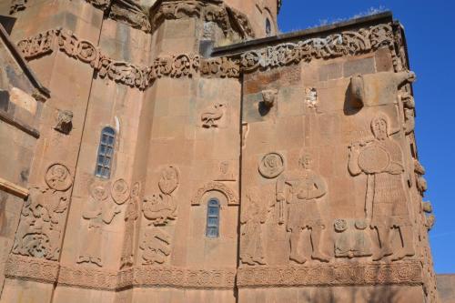 Akdamar Church DSC 0317