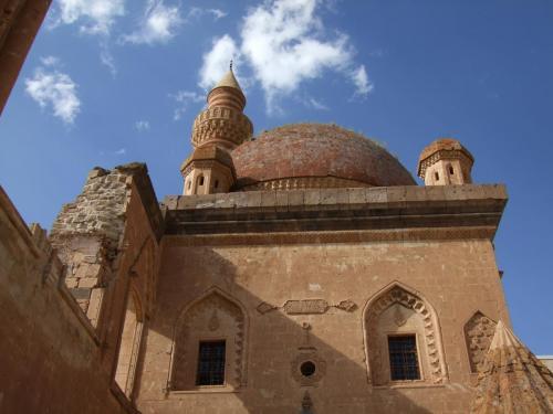 Ishak Pasha 2