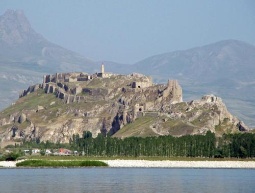 Van Citadel